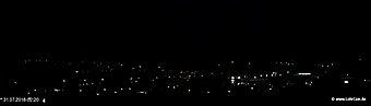 lohr-webcam-31-07-2018-02:20