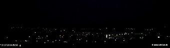 lohr-webcam-31-07-2018-04:50