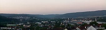lohr-webcam-31-07-2018-05:50