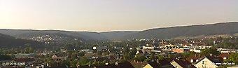 lohr-webcam-31-07-2018-07:50
