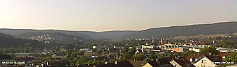 lohr-webcam-31-07-2018-08:00