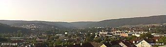 lohr-webcam-31-07-2018-08:10