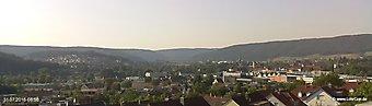 lohr-webcam-31-07-2018-08:50