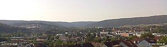 lohr-webcam-31-07-2018-09:40