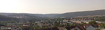 lohr-webcam-31-07-2018-09:50