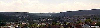 lohr-webcam-31-07-2018-13:00