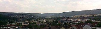 lohr-webcam-31-07-2018-14:30