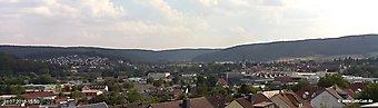 lohr-webcam-31-07-2018-15:50