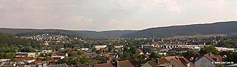 lohr-webcam-31-07-2018-17:40