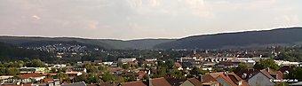 lohr-webcam-31-07-2018-17:50