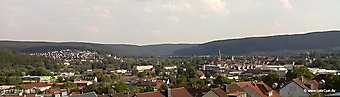 lohr-webcam-31-07-2018-18:10