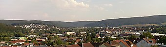 lohr-webcam-31-07-2018-18:30