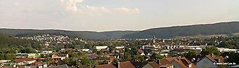lohr-webcam-31-07-2018-18:50