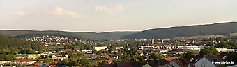 lohr-webcam-31-07-2018-19:20