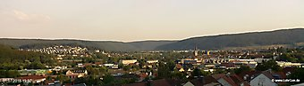 lohr-webcam-31-07-2018-19:50