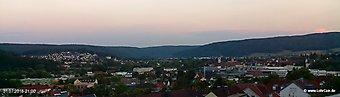 lohr-webcam-31-07-2018-21:00
