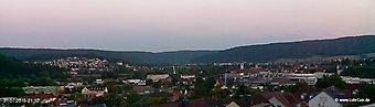 lohr-webcam-31-07-2018-21:10