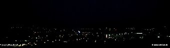 lohr-webcam-31-07-2018-22:00