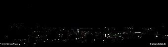 lohr-webcam-31-07-2018-22:40