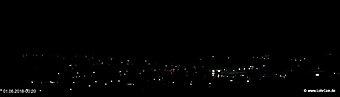 lohr-webcam-01-06-2018-00:20
