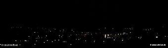 lohr-webcam-01-06-2018-00:40