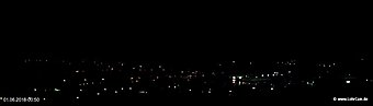 lohr-webcam-01-06-2018-00:50