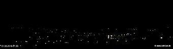 lohr-webcam-01-06-2018-01:30