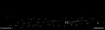 lohr-webcam-01-06-2018-01:40