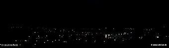 lohr-webcam-01-06-2018-04:00