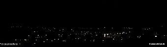 lohr-webcam-01-06-2018-04:10