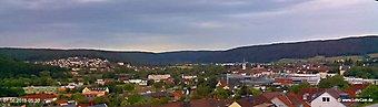 lohr-webcam-01-06-2018-05:30