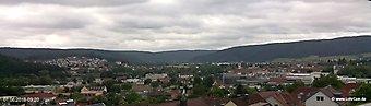 lohr-webcam-01-06-2018-09:20