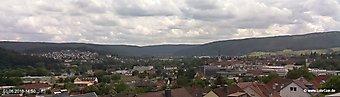 lohr-webcam-01-06-2018-14:50
