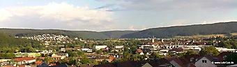 lohr-webcam-01-06-2018-19:30