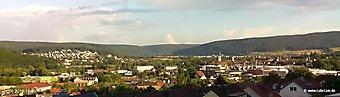 lohr-webcam-01-06-2018-19:40
