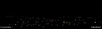 lohr-webcam-01-06-2018-23:40