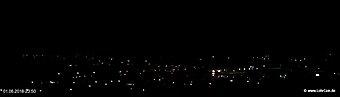 lohr-webcam-01-06-2018-23:50