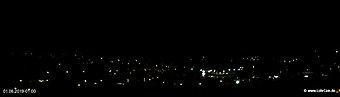 lohr-webcam-01-06-2019-01:00