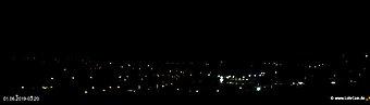 lohr-webcam-01-06-2019-03:20