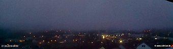 lohr-webcam-01-06-2019-04:50
