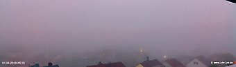 lohr-webcam-01-06-2019-05:10