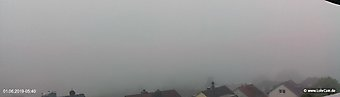 lohr-webcam-01-06-2019-05:40