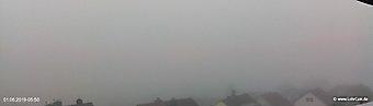 lohr-webcam-01-06-2019-05:50