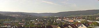lohr-webcam-01-06-2019-08:40