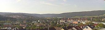 lohr-webcam-01-06-2019-08:50