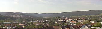 lohr-webcam-01-06-2019-09:20