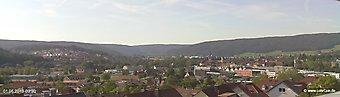 lohr-webcam-01-06-2019-09:30