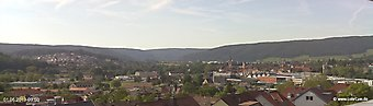 lohr-webcam-01-06-2019-09:50