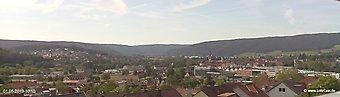 lohr-webcam-01-06-2019-10:10