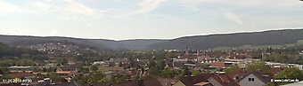 lohr-webcam-01-06-2019-10:30